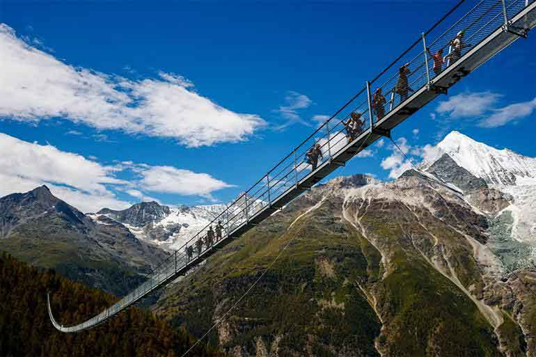 europabruecke-worlds-longest-bridge