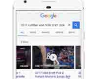 google-search-video-previews