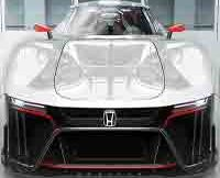 honda-invisus-concept-rendering-car