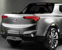 hyundai-santa-cruz-get-approved