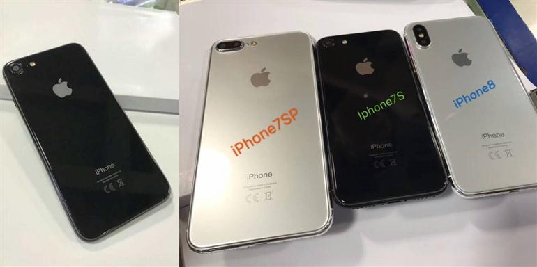 iphone-7s-8-glass-backs