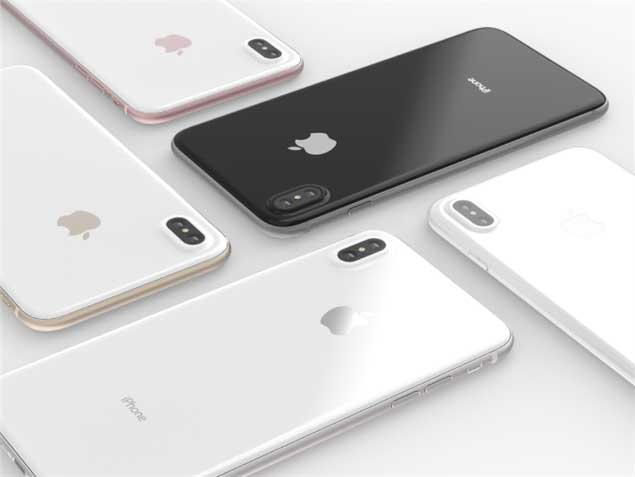 iphone-8-renders-marketing