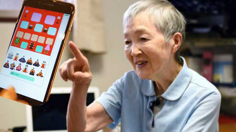 japan's-82-year-old-app-developer