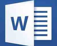microsoft-word-read-aloud-feature