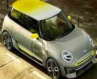 mini-electric-concept