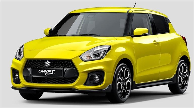 more-suzuki-swift-sport-photo