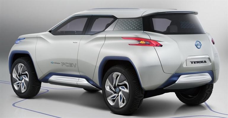 news-nissan-terra-may-be-suv-ev