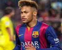neymar-worlds-most-expensive-player