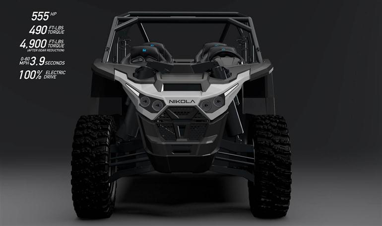 nikola-zero-electric-utv