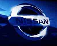 nissan-leaf-aerodynamic-design