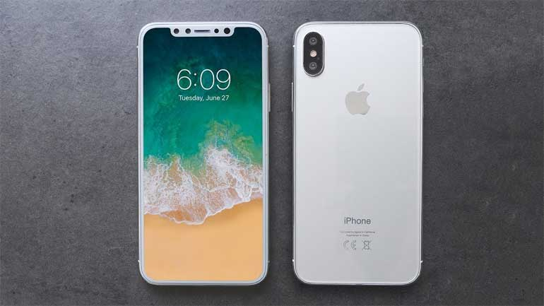 possible-iphone-8-production-line