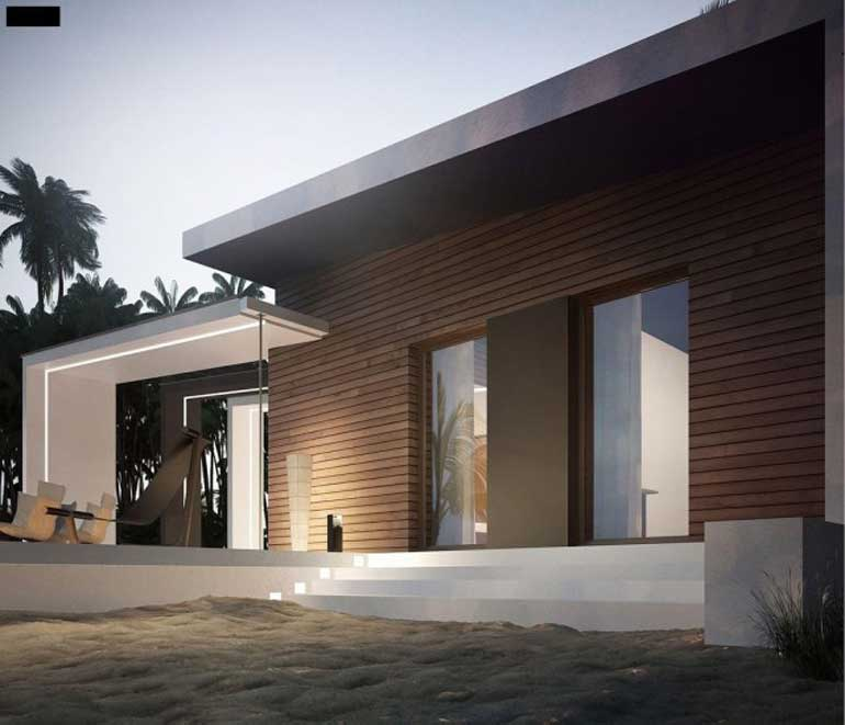 small-modern-house-2