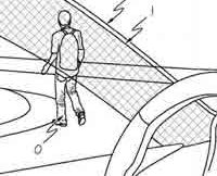 toyota-patents-transparent-pillars