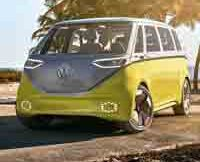 volkswagen-id-buzz-production