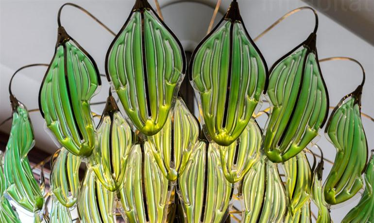 a-living-chandelier-filled-with-algae