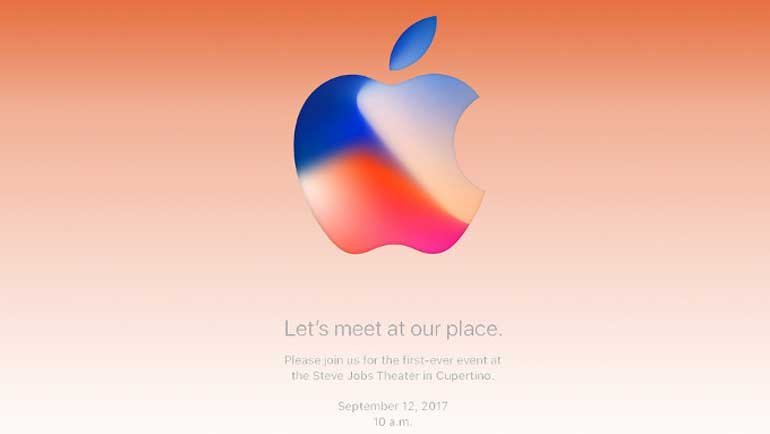 apple-events-iphone-september-2017