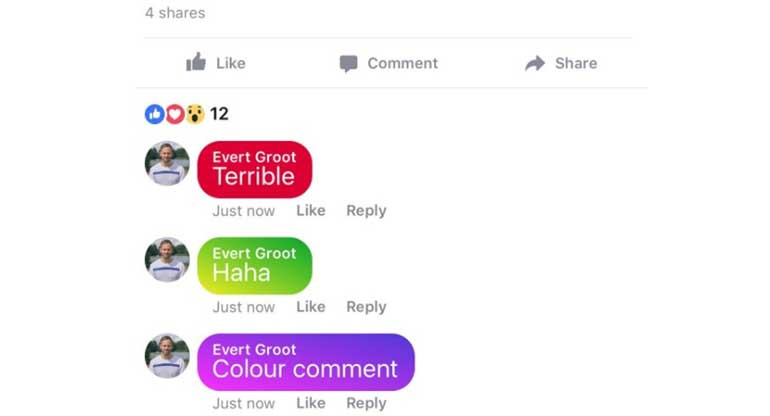 facebook-colored-comment-soon