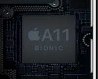 iphone-x-a11-bionic-benchmark