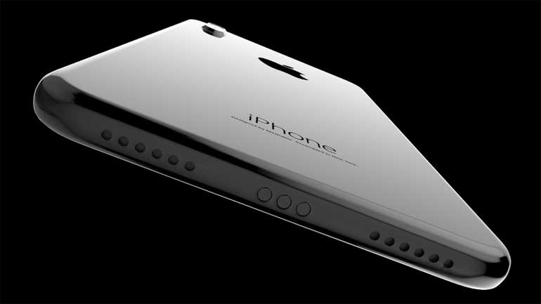 l-iphone-with-6-46-inch-display-next-year