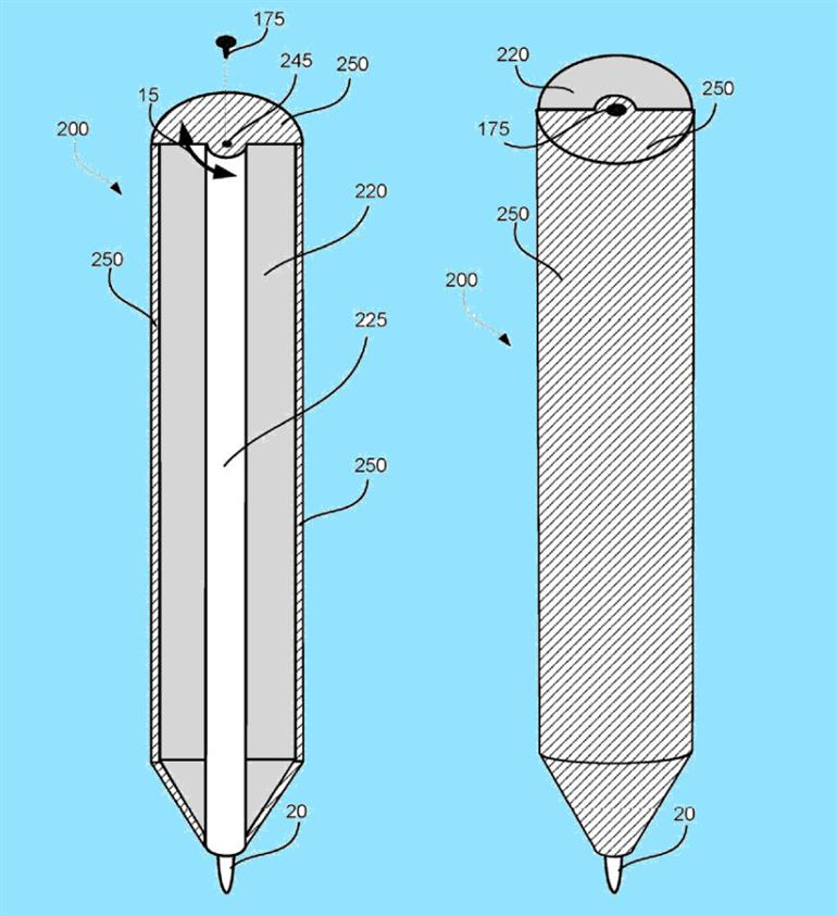 microsoft-considering-new-surface-pen