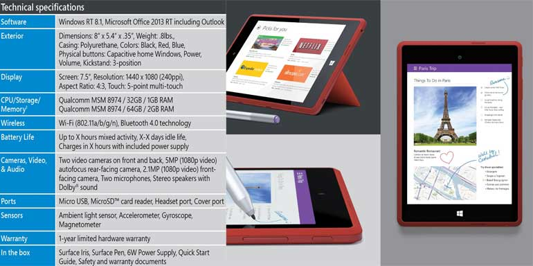 microsoft-surface-mini-canceled