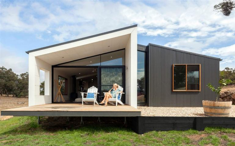 modern-modular-knockdown-house