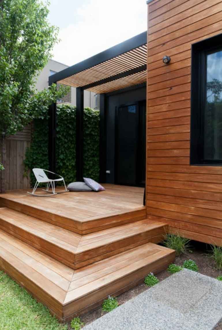 small-wood-house-modern