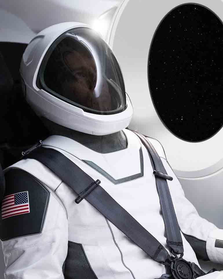 spacex-future-space-suits