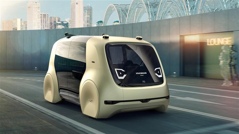 volkswagen-plan-ride-sharing-autonomous-in-2021