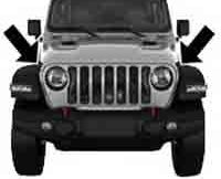 all-new-jeep-wrangler