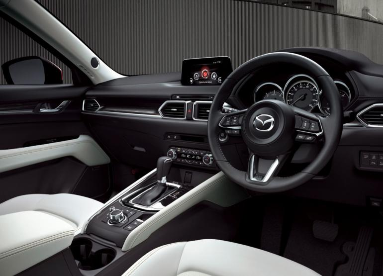 all-new-mazda-cx-5-in-malaysia