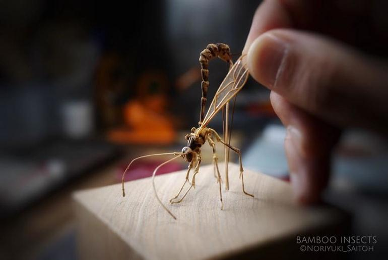 bamboo-insect-sculpture