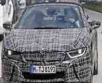 bmw-i8-roadster-will-have-more-electric-power-updated-cabin