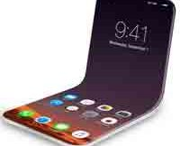 foldable-iphone-might-2020
