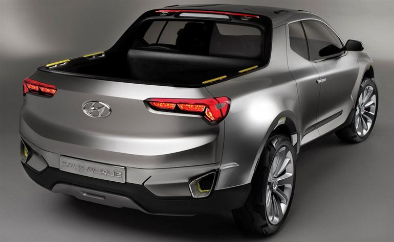 hyundai-pickup-truck-might-come-with-v6-cylinder-power