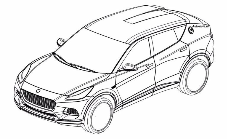 lotus-suv-sketch-leaked