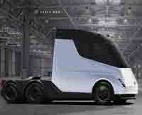 tesla-semi-truck-photo