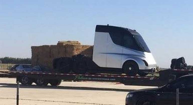 tesla-semi-truck-spy-shot-photo