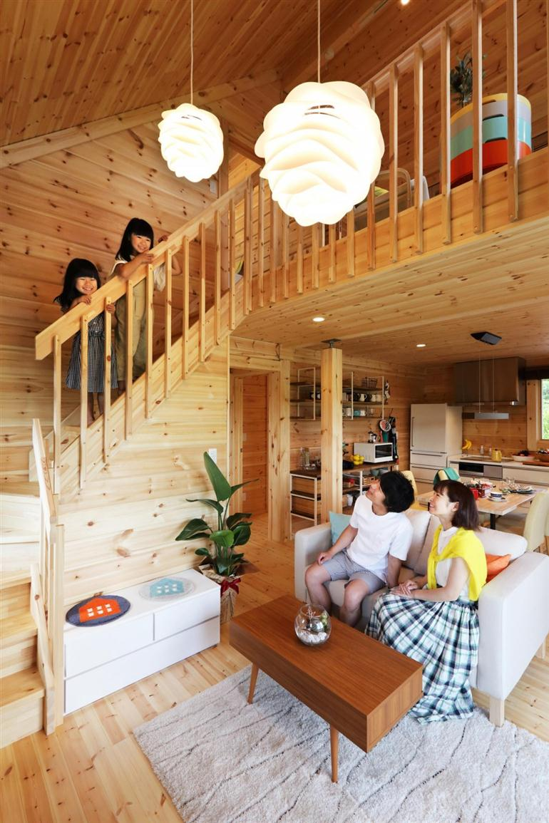 wooden-house-japan-style