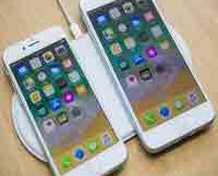apple-sells-46-7-million-iphone