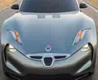 fisker-solid-state-battery-patent