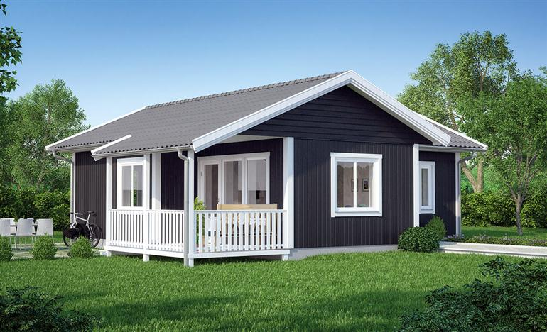 harmony-73-cottage-house-design