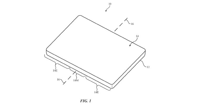 iphone-foldable-patent