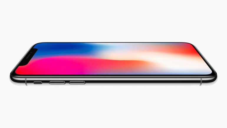 iphone-x-maybe-oled-burn-in-color-shifting