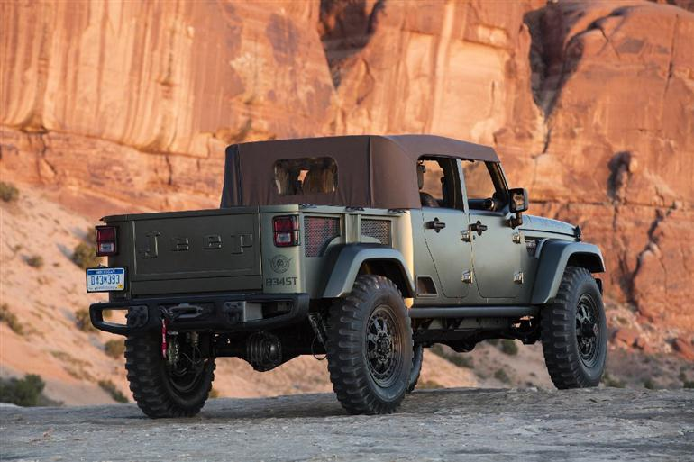 jeep-scrambler-pickup