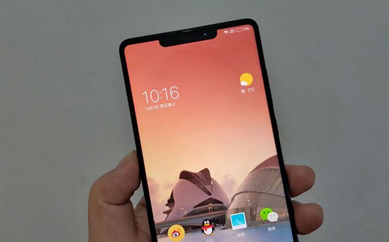 maybe-xiaomi-mi-mix-2s