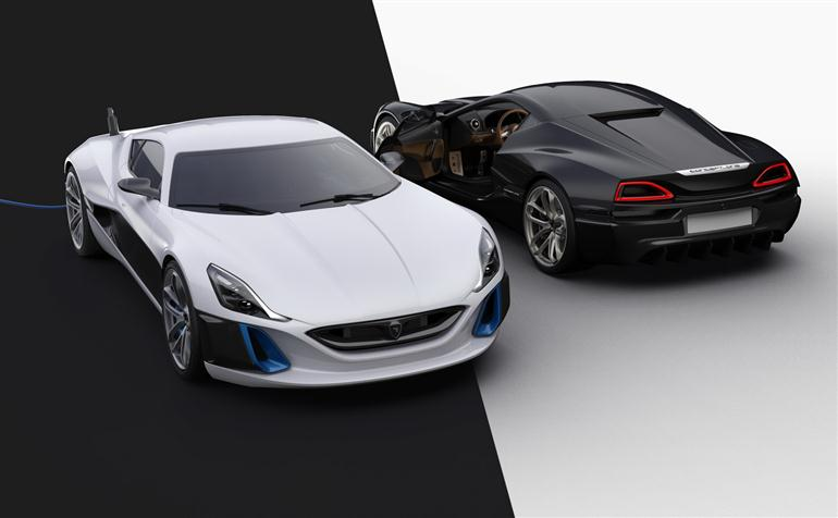 rimac's-next-hypercar-to-tackle-tesla-roadster
