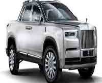 rolls-royce-look-like-truck