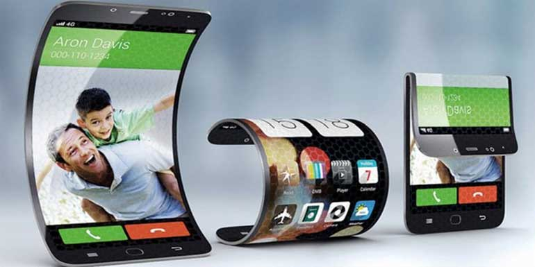 support-page-foldable-samsung-galaxy-x-live