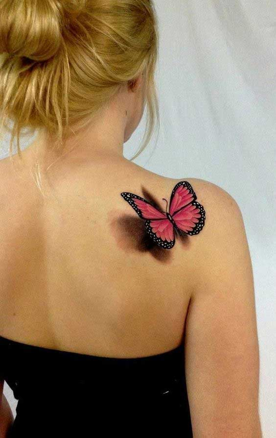 amazing-3d-tattoo
